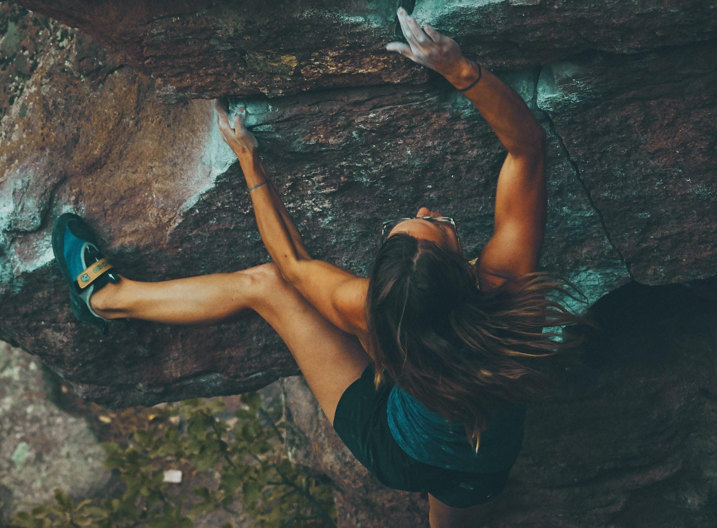 sport femme osteopathie