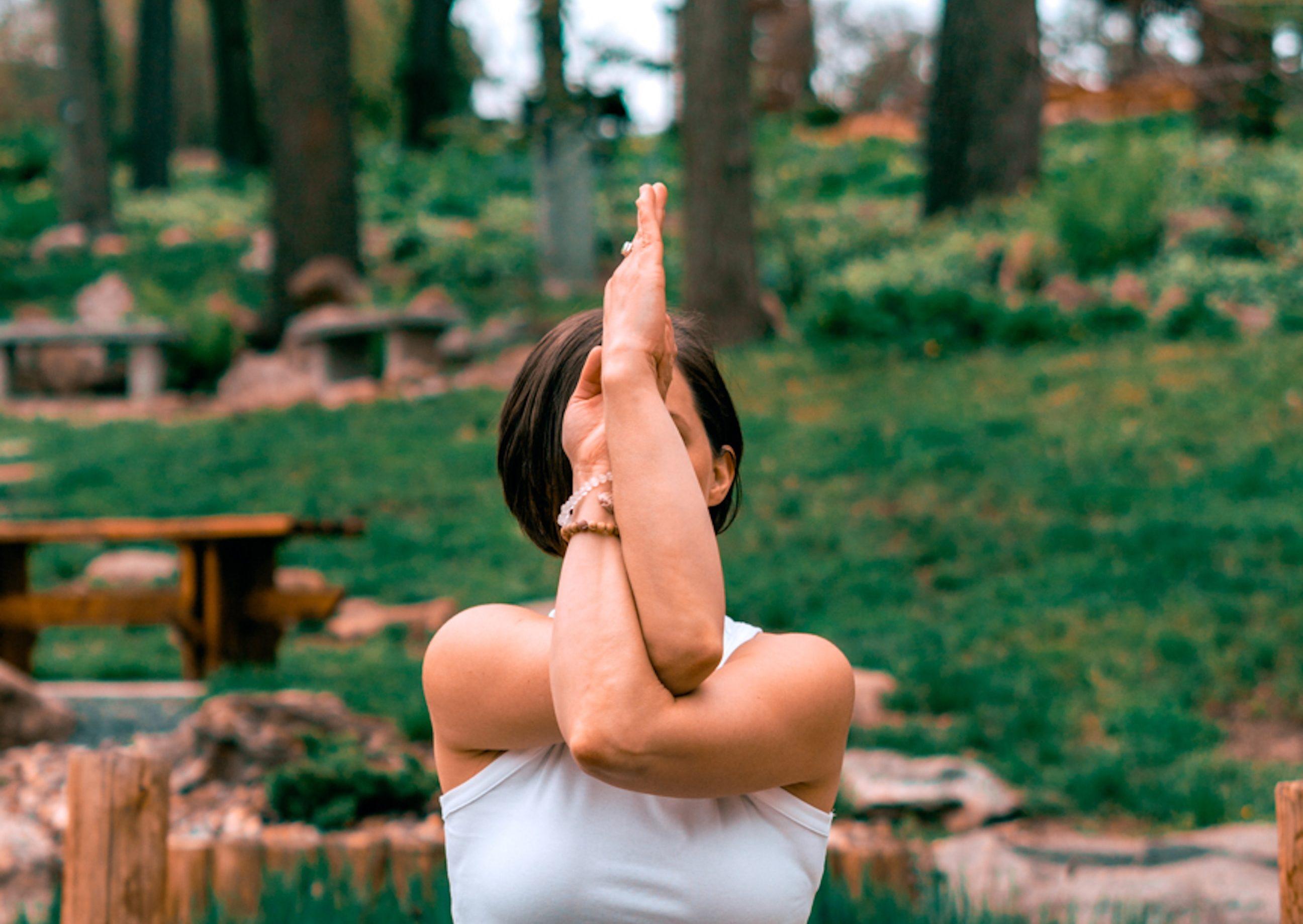 yoga enceinte01