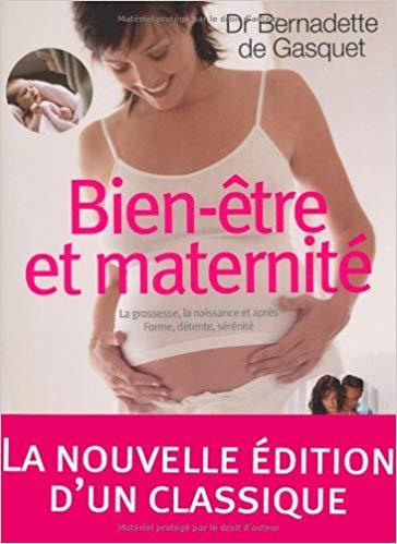 livre_gasquet